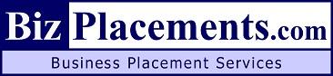 BizPlacments.com